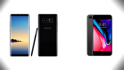 galaxy note  edges  iphone    real world speed