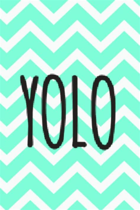 Yolo In White Phone pin by betsy k on phone backgrounds