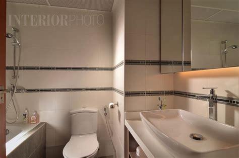 ghim moh link 4 rm flat � interiorphoto professional