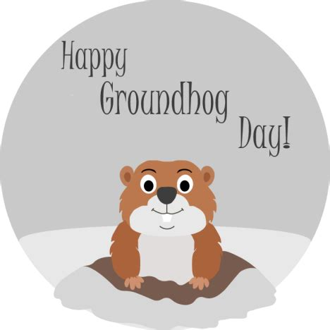 groundhog day quotes prognosticator groundhog day 2018 prediction shadow winter to continue