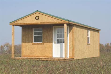 graceland portable cabins portable storage