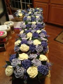 25 best ideas about edible centerpieces on