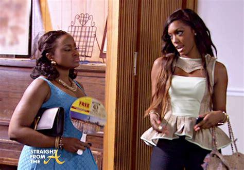 portia purse on atlanta housewives what handbag did porsha stewart what handbag did porsha