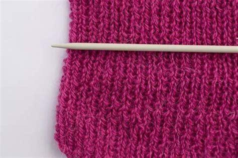 como tejer bufandas con agujas c 243 mo tejer una bufanda de lana f 225 cil con dos agujas