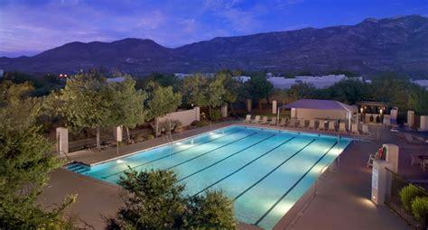 Desert Detox Center Tucson Az by Arizona Luxury Rehab Centers Compare Best
