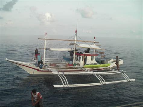 dumaguete angler dumaguete info - Fishing Boat Philippines Basnig