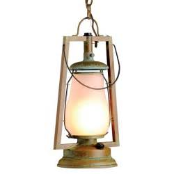 Solid brass rustic lighting made to order in america 49er series