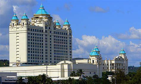 is there digital perm in cebu city waterfront cebu city hotel cebu philippines asiatravel