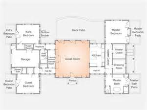 Hgtv Dream Home 2009 Floor Plan by Hgtv Smart Home Floor Plan 2015 Trend Home Design And Decor
