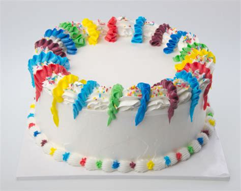 Easy Cake Decorating At Home by Ice Cream Cake Order Online Bangalore Ice Cream Cake Online Delivery
