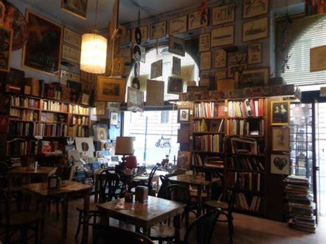 libreria arethusa roma stunning libreria lauri roma gallery skilifts us