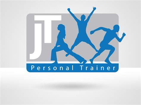 design jt logo jt logo by kuriousdesign on deviantart