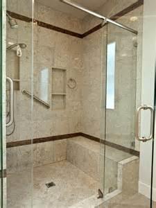 Bathroom Remodel Ideas Walk In Shower best bathroom design trends for 2016