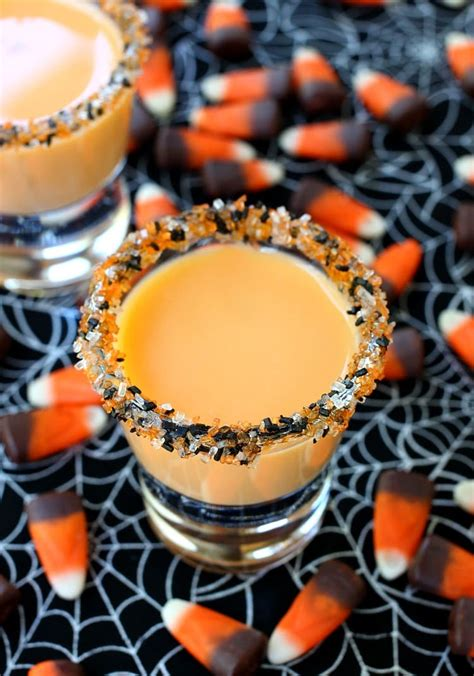 incredible halloween party recipes cool halloween