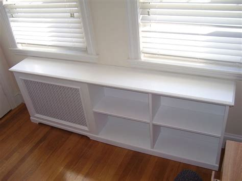 Handmade Radiator Covers - best 25 bedroom radiators ideas on radiators