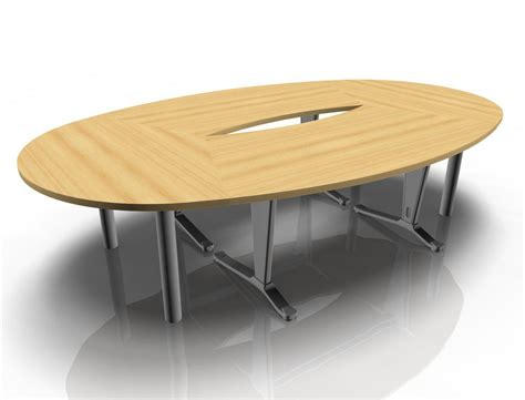 Modular Boardroom Tables My Account