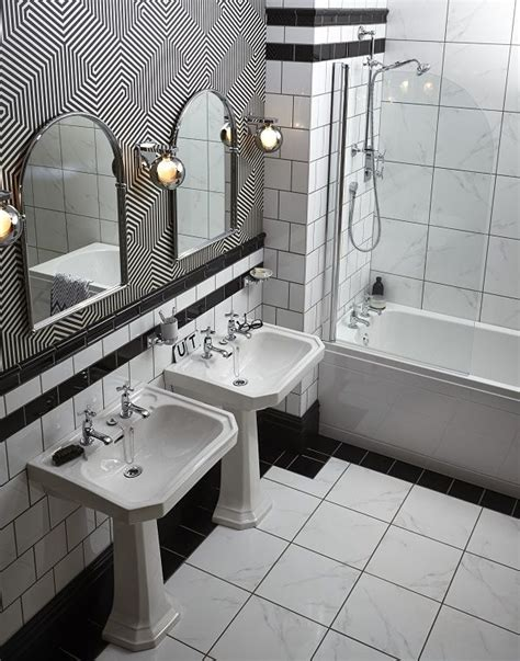heritage bathrooms 245 best images about moi on pinterest drawer unit