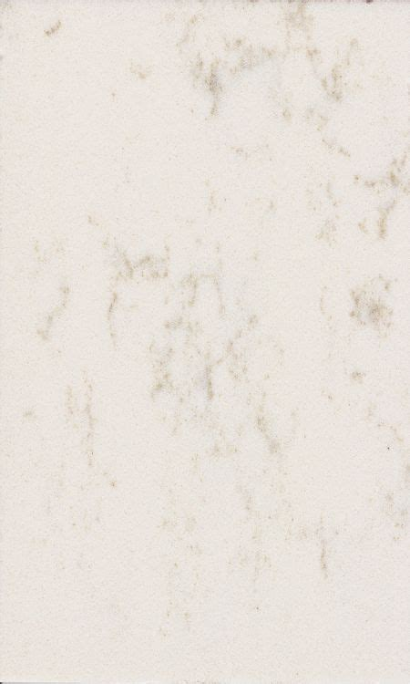 belenco quartz countertops belenco venere white for the home vanity countertop