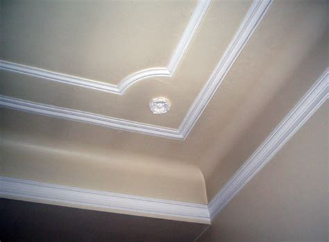stucchi soffitto decorazione pareti onceupondesign