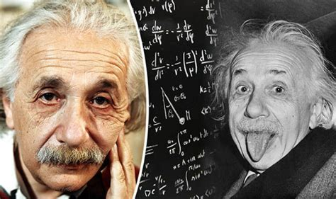 albert einstein biography and discoveries albert einstein greatest discoveries of the scientist who