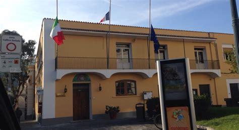 ufficio di piano ufficio di piano marted 236 doppia riunione in municipio