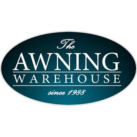 awning warehouse the awning warehouse retractable awnings new york new
