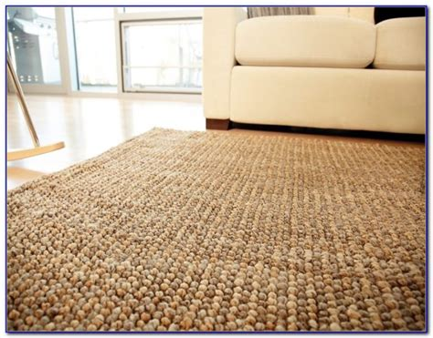 large sisal rugs ikea sisal rugs uk rugs home design ideas 8angqb1qgr58284