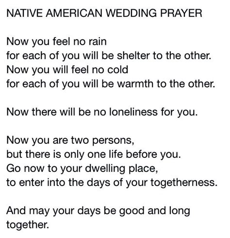 Theme Of American Poem Wedding Poems And Quotes Quotesgram