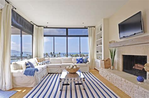 Nautical Decor Living Room by Nautical Living Room Decorating Ideas 2019 Mixture Home