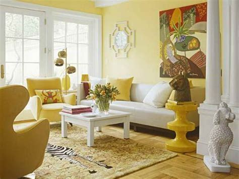 light yellow living room zen room colors light yellow kitchen light yellow walls