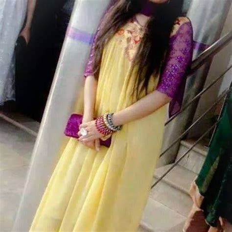 simple girls dp 137 best images about girls dp for facebook on pinterest