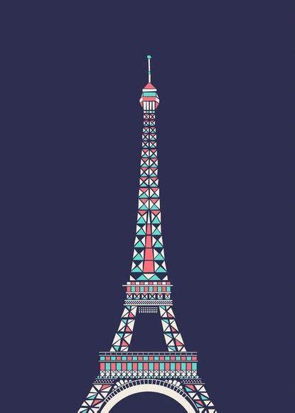 wallpaper whatsapp paris wallpaper whatsapp paris