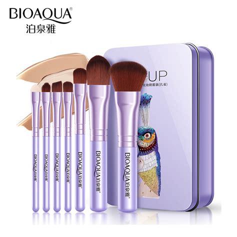 Matte Liquid Lipstick Lip Liner Eyeliner 4in1 4 In 1 איפור פשוט לקנות באלי אקספרס בעברית זיפי
