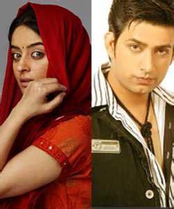 film india nakusha nakusha to wed deegu in laagi tujhse lagan 10042