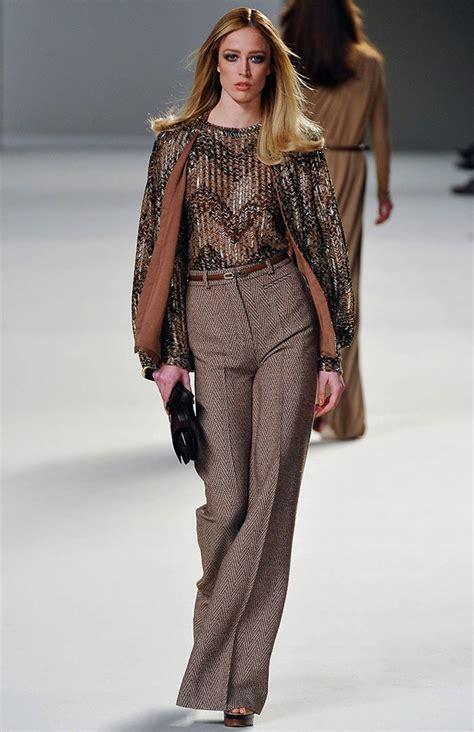 70 s fashion my closet 70s fashion women s 1970s fashion trend