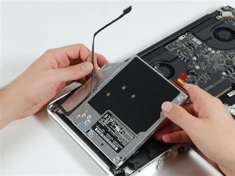 apple repair laptop dvd drive replacement service ottawa ink plus