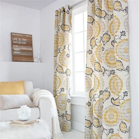 Rideaux Bouclair by Best 10 Curtain Length Ideas On Curtains