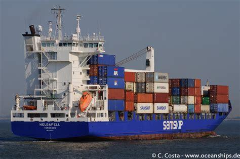 Vessel Feeder feeder container vessels www oceanships de page 4