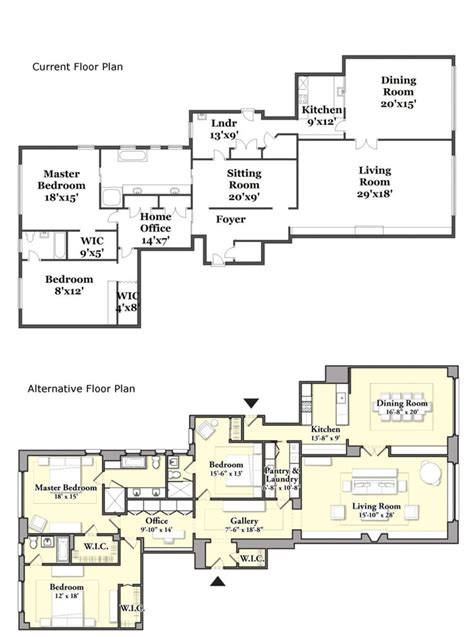 gracie mansion floor plan 17 best images about architect drawings and plans on