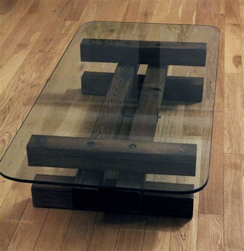 top 25 best oak coffee 1000 ideas about glass tables on coloured