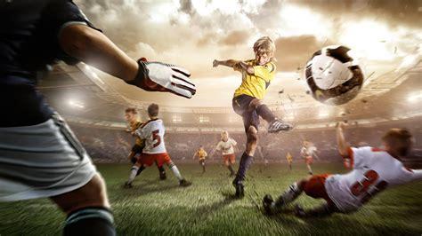 imagenes sorprendentes futbol fondos de f 250 tbol para whatsapp en hd im 225 genes wallpappers