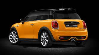 Mini Cooper Website Bimmertoday Gallery