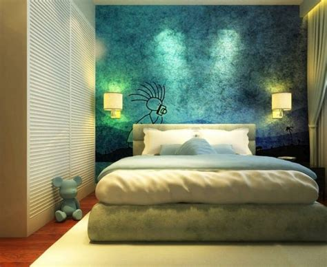 wall paint ideas for bedroom 986 best images about interior design on