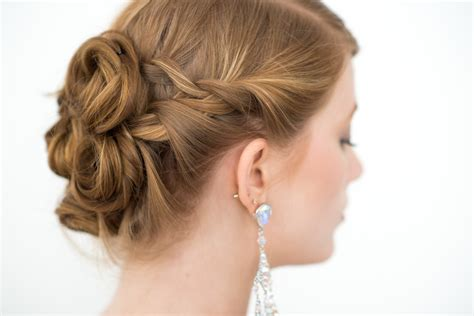 wedding hairstyles nj bridal photo shoot wedding makeup and hairstyles