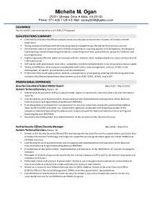 Opm Investigator Cover Letter by Opm Background Investigator Resume Resume Keypoint Government Solutions Opm Background