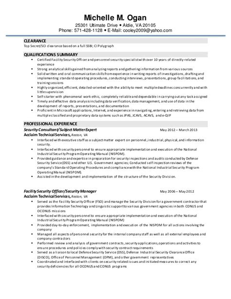 visa officer resume sample example healthcare consultant business