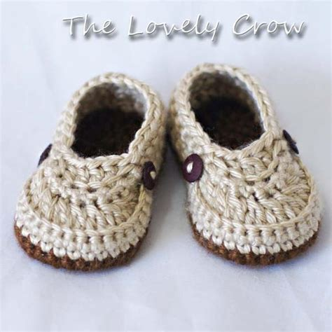 pattern crochet shoes baby crochet baby shoes search results calendar 2015