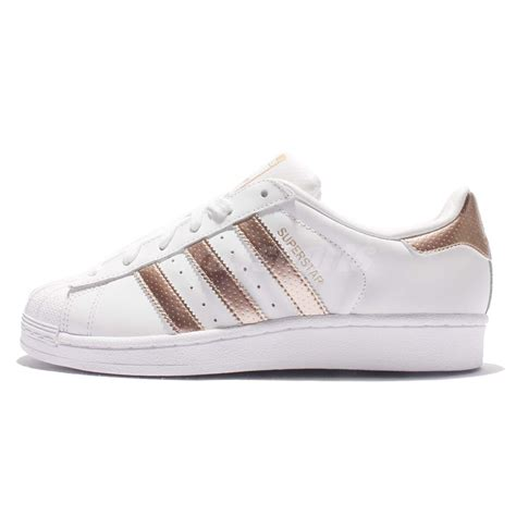 sneaker fashion adidas superstar original fashion sneaker 80