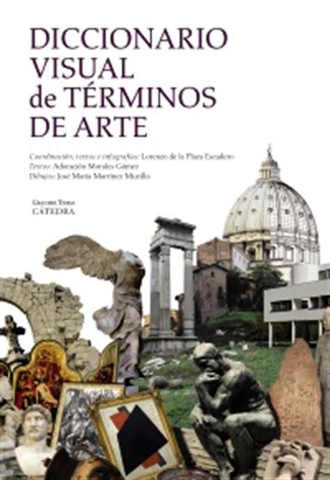 diccionario visual de trminos 8437634415 ediciones c 225 tedra