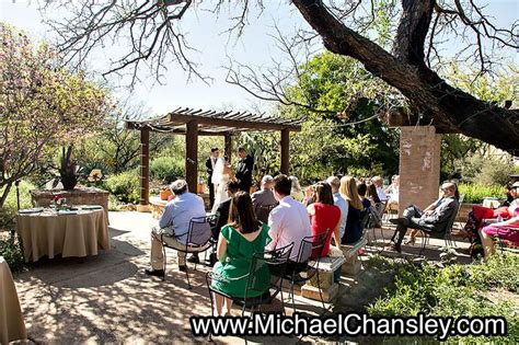 Tucson Botanical Gardens Wedding 22 Best Images About Tucson Botanical Gardens Wedding Venue On Receptions